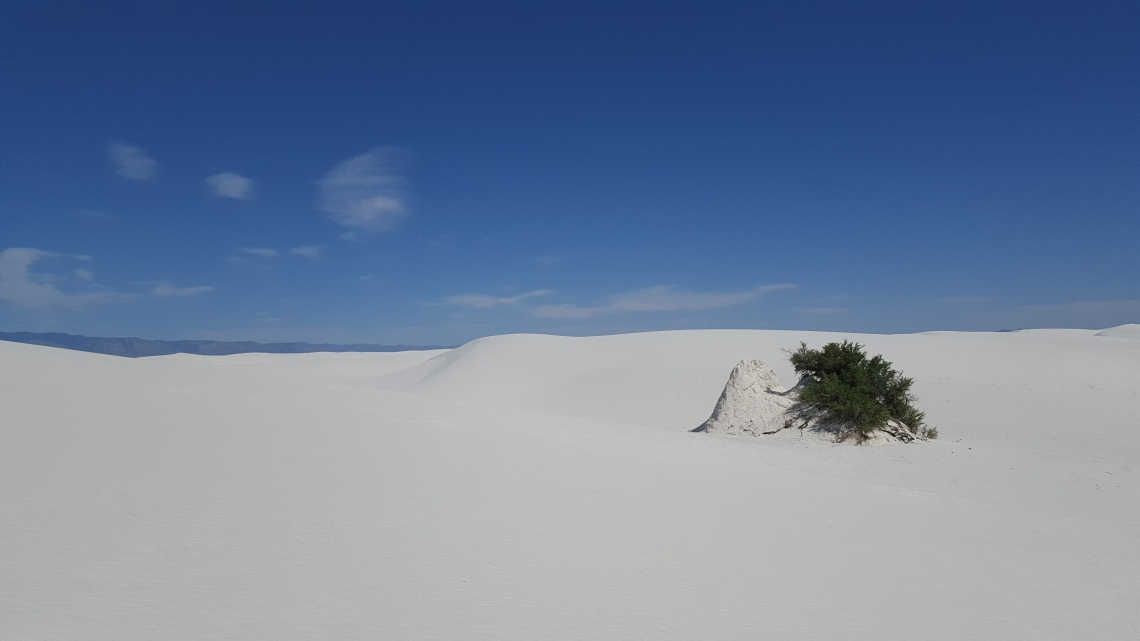 White Sands NM 20.04.162016-04-20 15.36.20