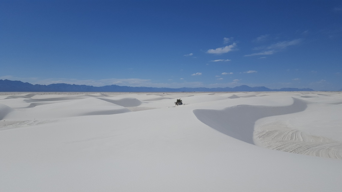 White Sands NM 20.04.162016-04-20 15.46.55