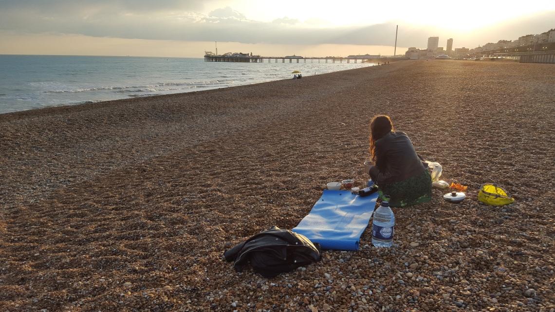 Brighton 23.05.1620160523_195432