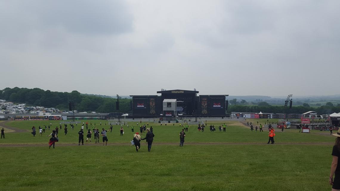 Download Festival Donnington 09.06.1620160610_113507