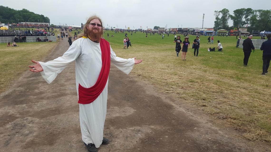 Download Festival Donnington 09.06.1620160610_115322.jpg