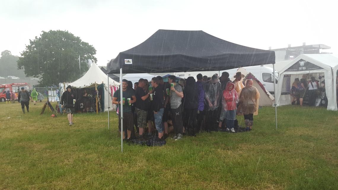Download Festival Donnington 10.06.1620160610_145902