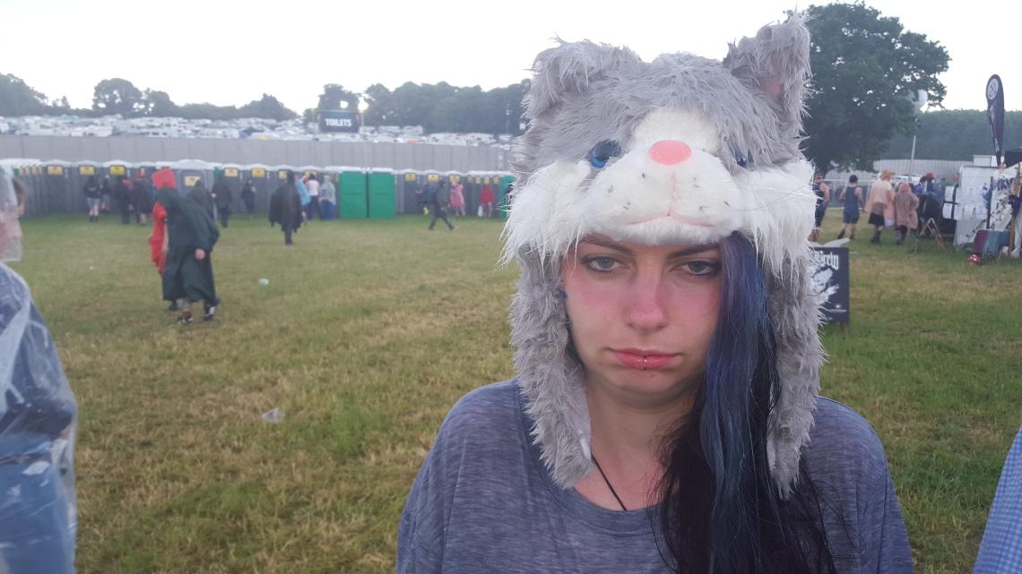 Download Festival Donnington 10.06.1620160610_150243.jpg