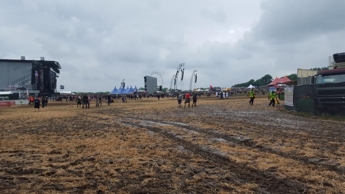 Download Festival Donnington 11.06.1620160611_111232