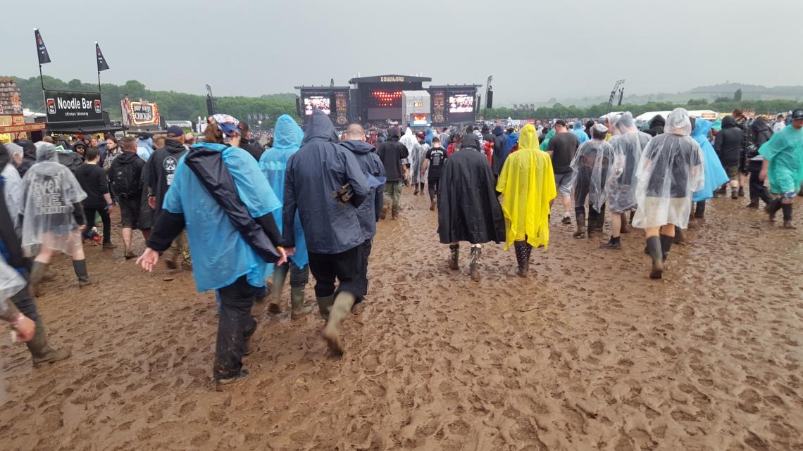 Download Festival Donnington 11.06.1620160611_201726