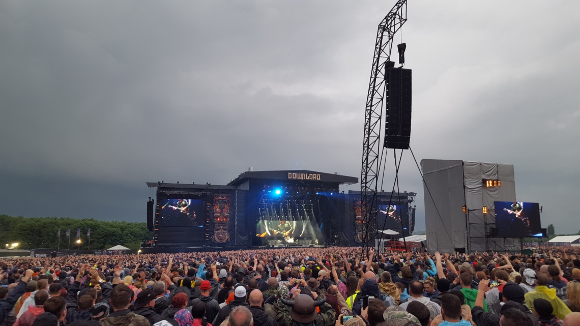 Download Festival Donnington 11.06.1620160611_210545
