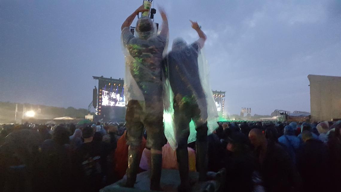 Download Festival Donnington 11.06.1620160611_215919