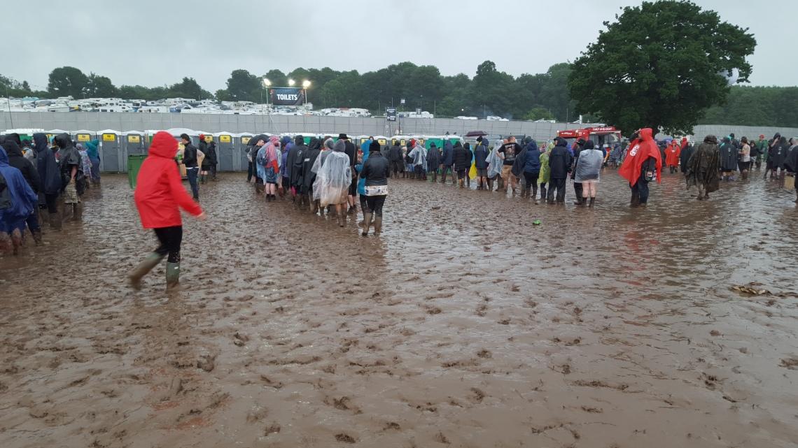 Download Festival Donnington 12.06.1620160612_182747.jpg