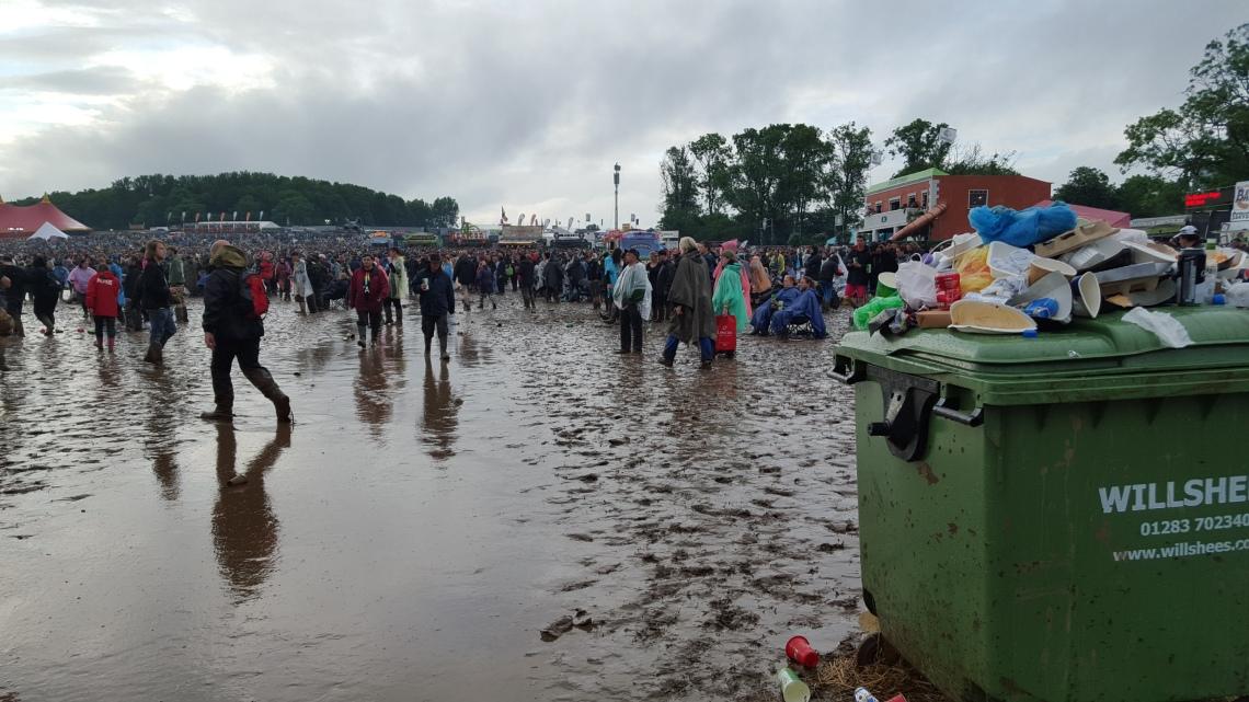 Download Festival Donnington 12.06.1620160612_193710
