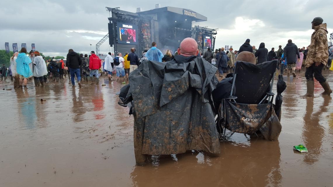 Download Festival Donnington 12.06.1620160612_193758