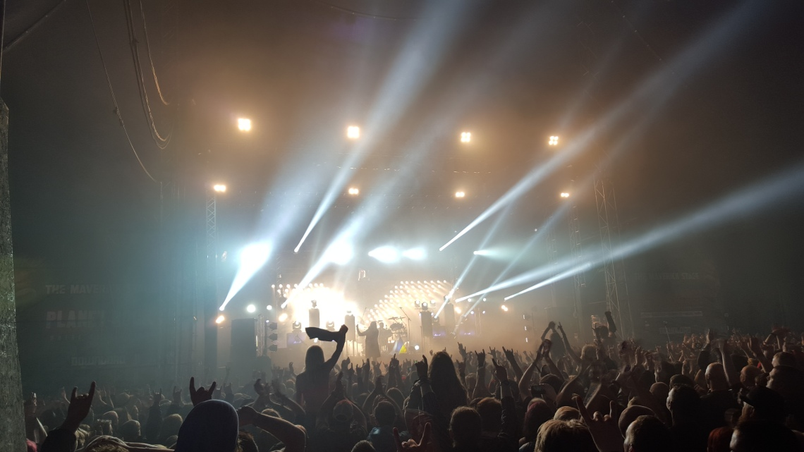 Download Festival Donnington 12.06.1620160612_203442