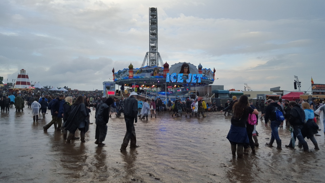 Download Festival Donnington 12.06.1620160612_204508