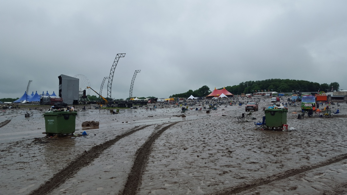 Download Festival Donnington 13.06.1620160613_090345