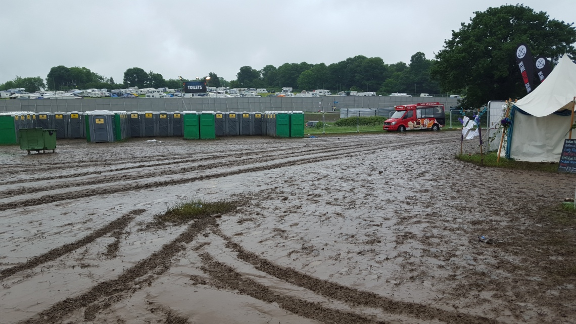 Download Festival Donnington 13.06.1620160613_093533