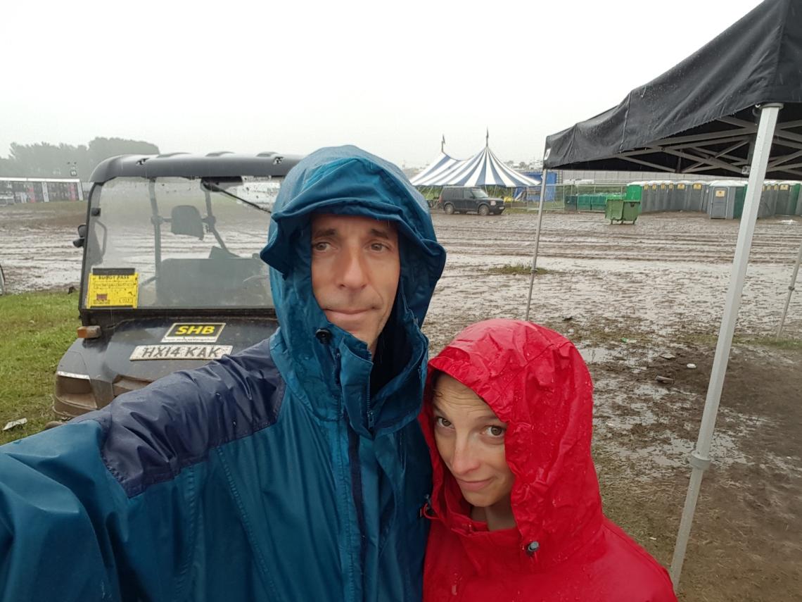 Download Festival Donnington 13.06.1620160613_112829
