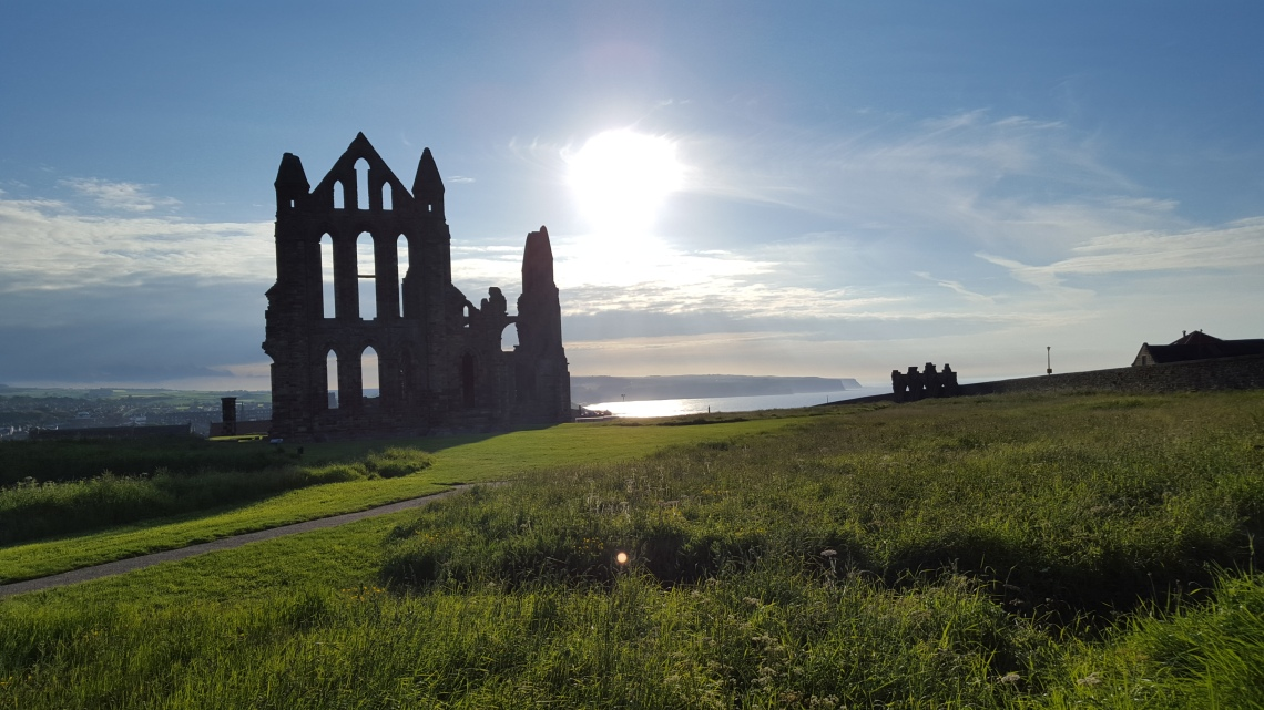 Whitby 14.06.16Whitby .06.1620160614_194437