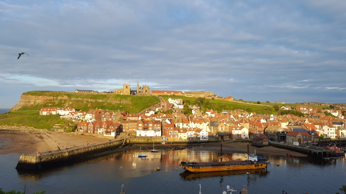 Whitby 14.06.16Whitby .06.1620160614_202700