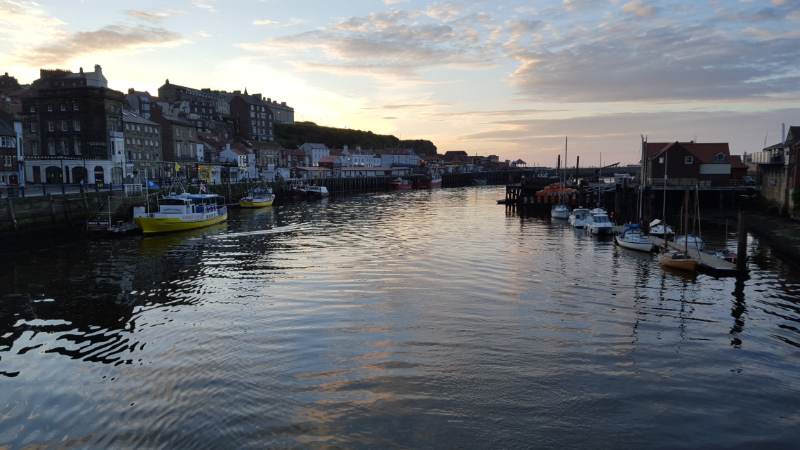 Whitby 14.06.16Whitby .06.1620160614_211726