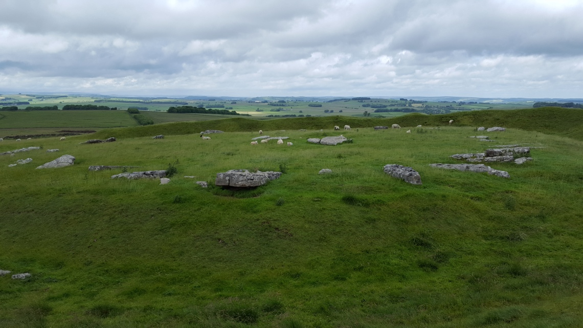 Arbor Low Peak District 29.06.16     20160629_161100(0)