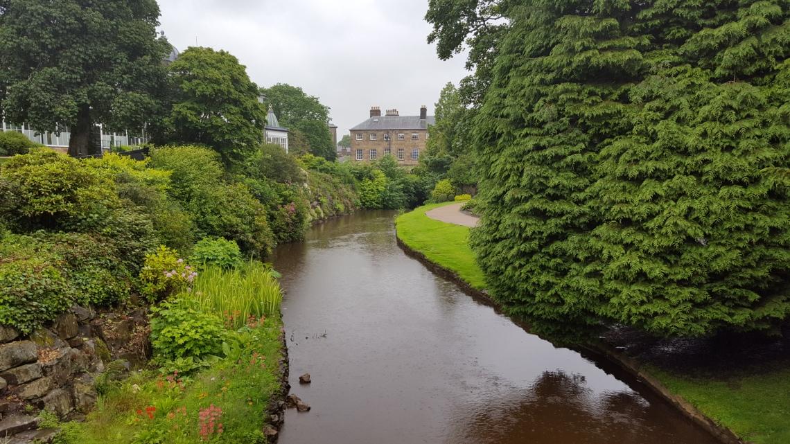 Buxton Pavillion Gardens 29.06.16     Buxton 29.06.16     20160629_100717