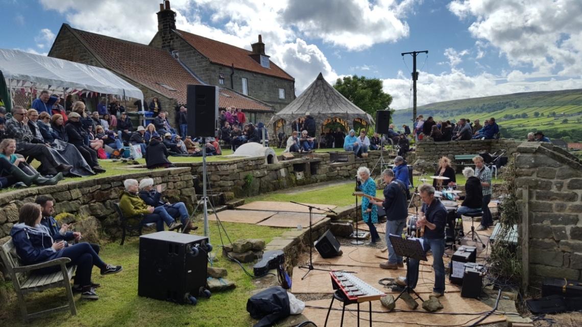 Glaisdonbry Festival Bank Hall Farm N Yorkshire 02.07.16 jpgthumb_20160702_170233_1024