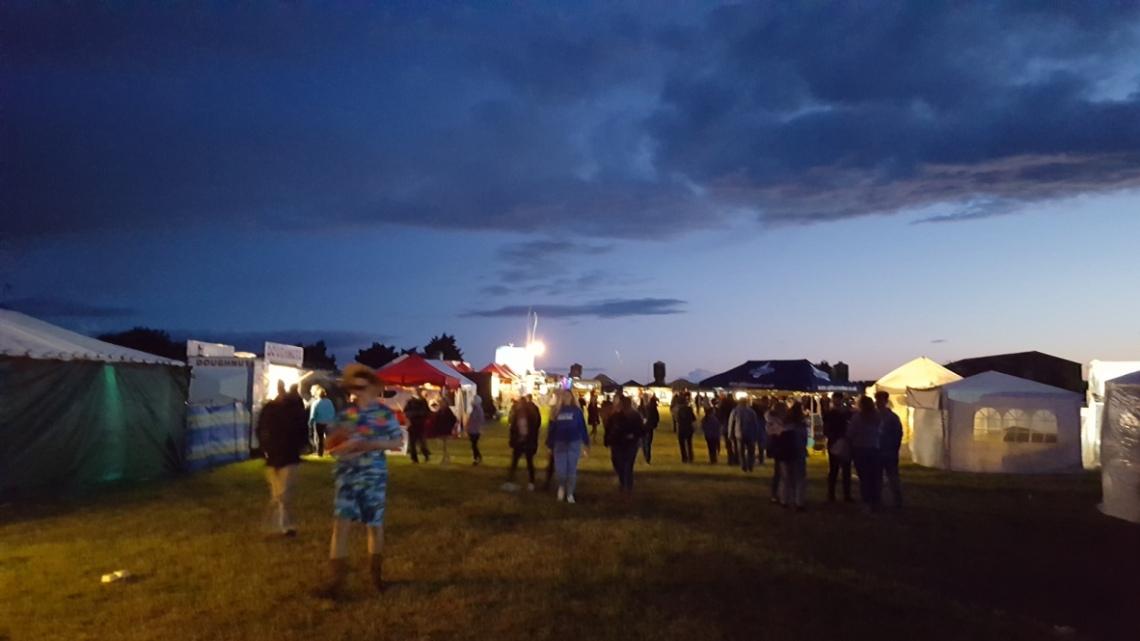 Staxtonbury Festival 01.07.16.jpgthumb_20160701_224743_1024