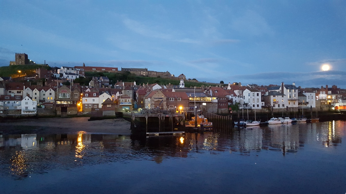 Whitby 21.06.1620160620_222948