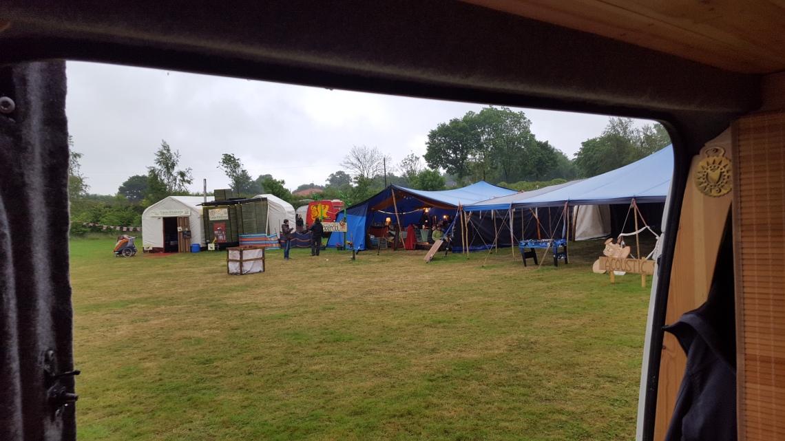 Willowman Festival 19.06.16Willowman Festival 15.06.1620160619_201304