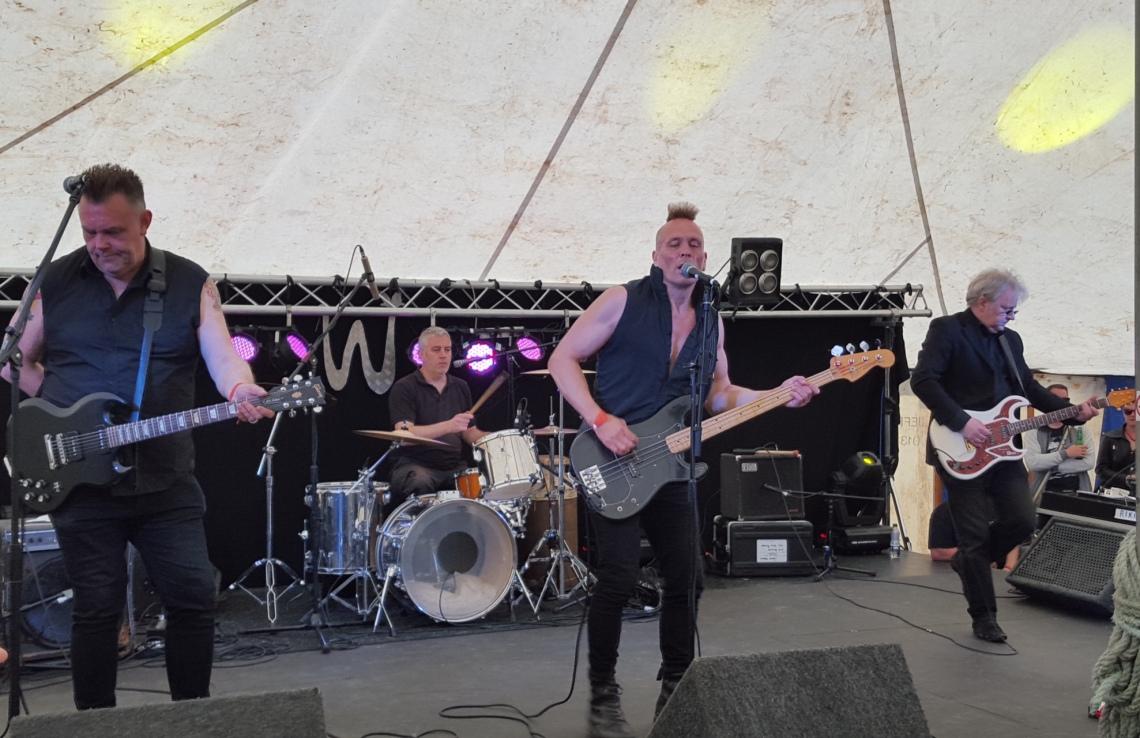 Willowman Festival Membranes 18.06.16Willowman Festival 15.06.1620160618_165600