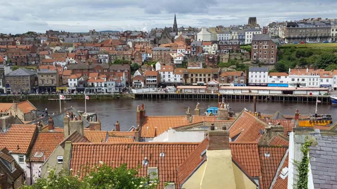whitby-30-06-16-jpgthumb_img_20160630_212733_1024