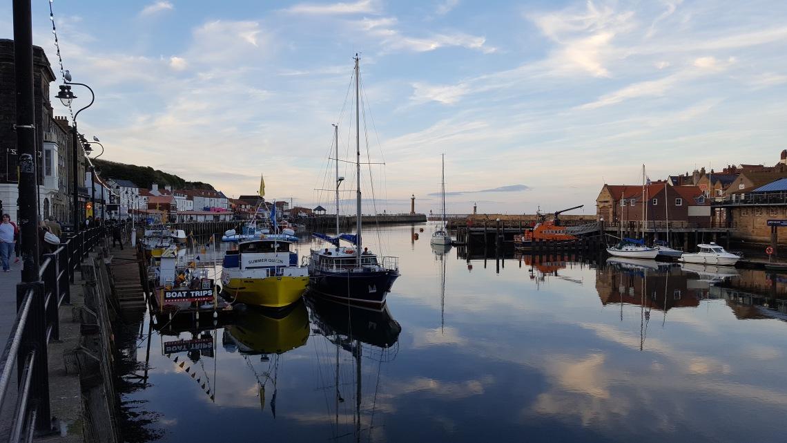 whitby-harbour-22-09-16-jpg20160922_183351