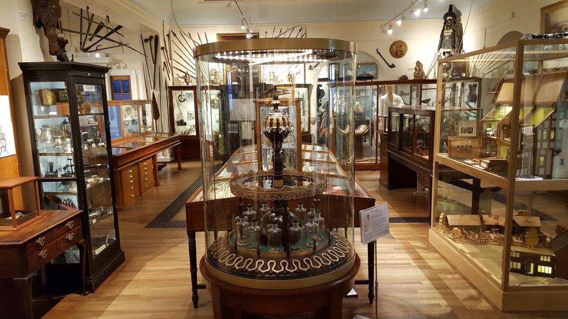 whitby-museum-01-10-16-jpg20161003_134335