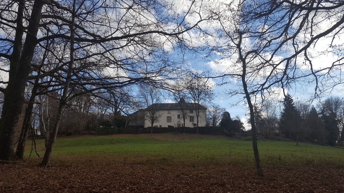 domaine-de-presbytery-france-04-12-2016-20161204_144722