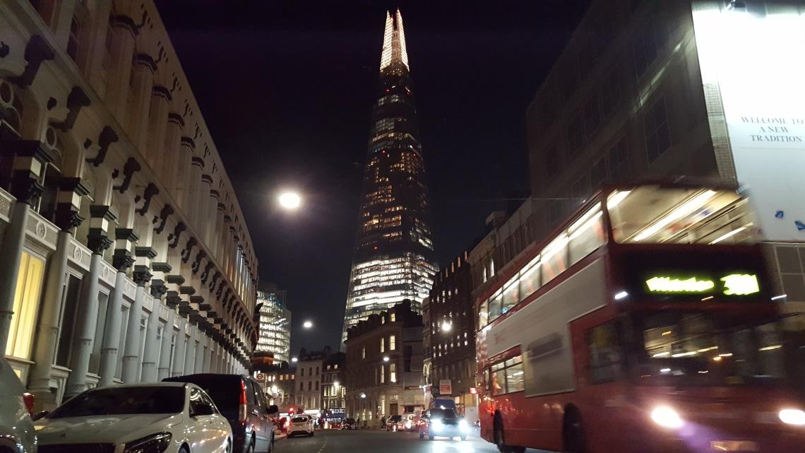 good-evening-london-30-11-16