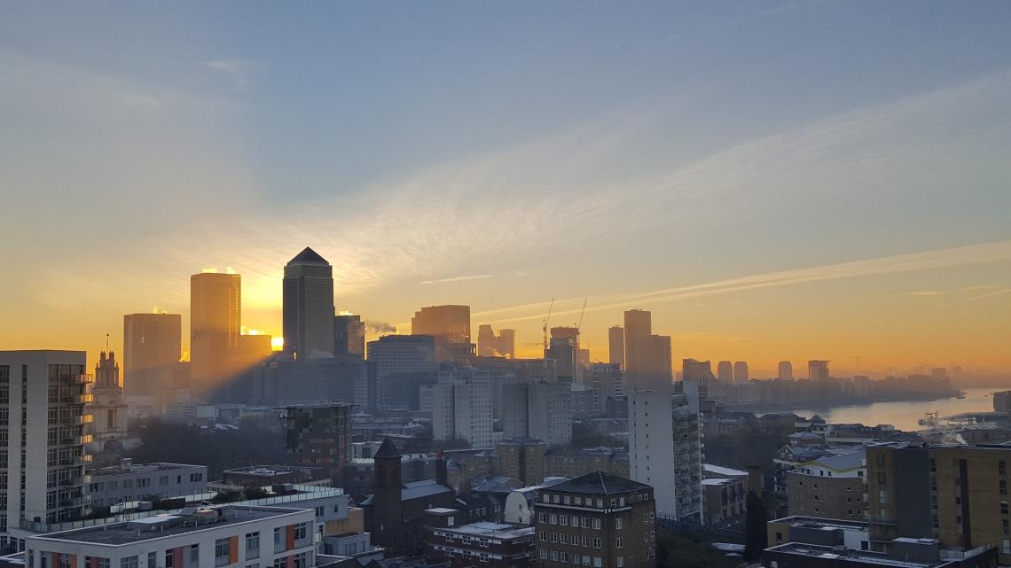 moning-london-30-11-16