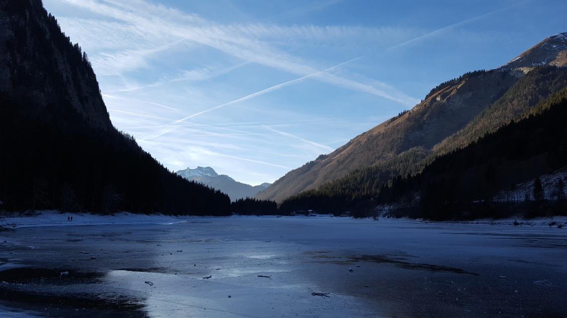 montriond-lake-france17-12-2016-20161216_151330