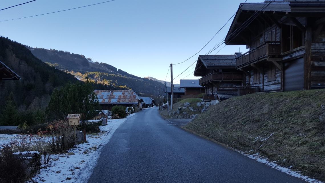 morzine-pre-snow-15-12-2016-20161210_144137