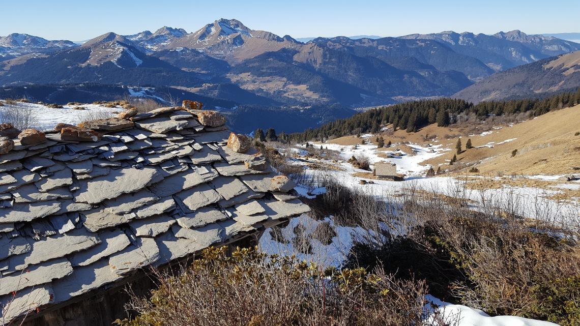 point-de-ressachaux-trail-01-01-1720170101_134459