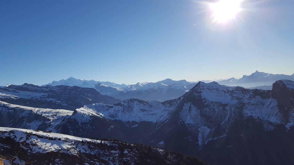 point-de-ressachaux-trail-01-01-1720170101_142836