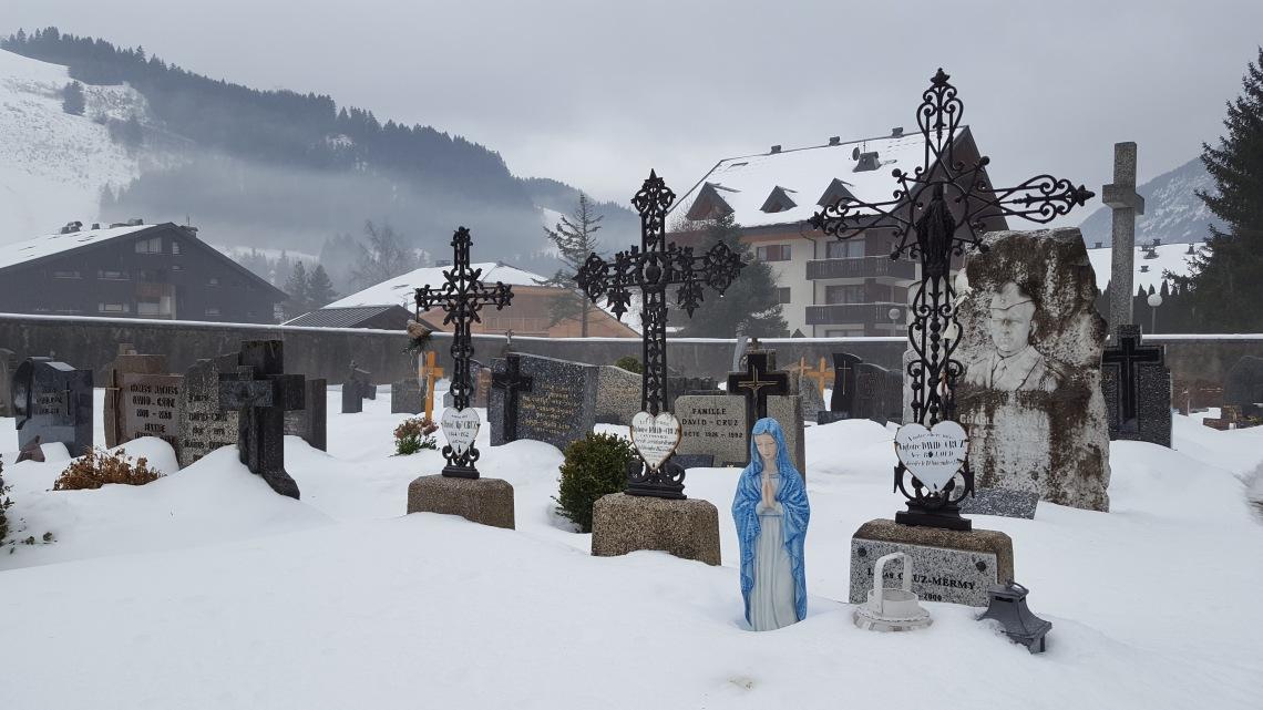 La Chapelle D'Abondance France 31.01.1720170131_131406