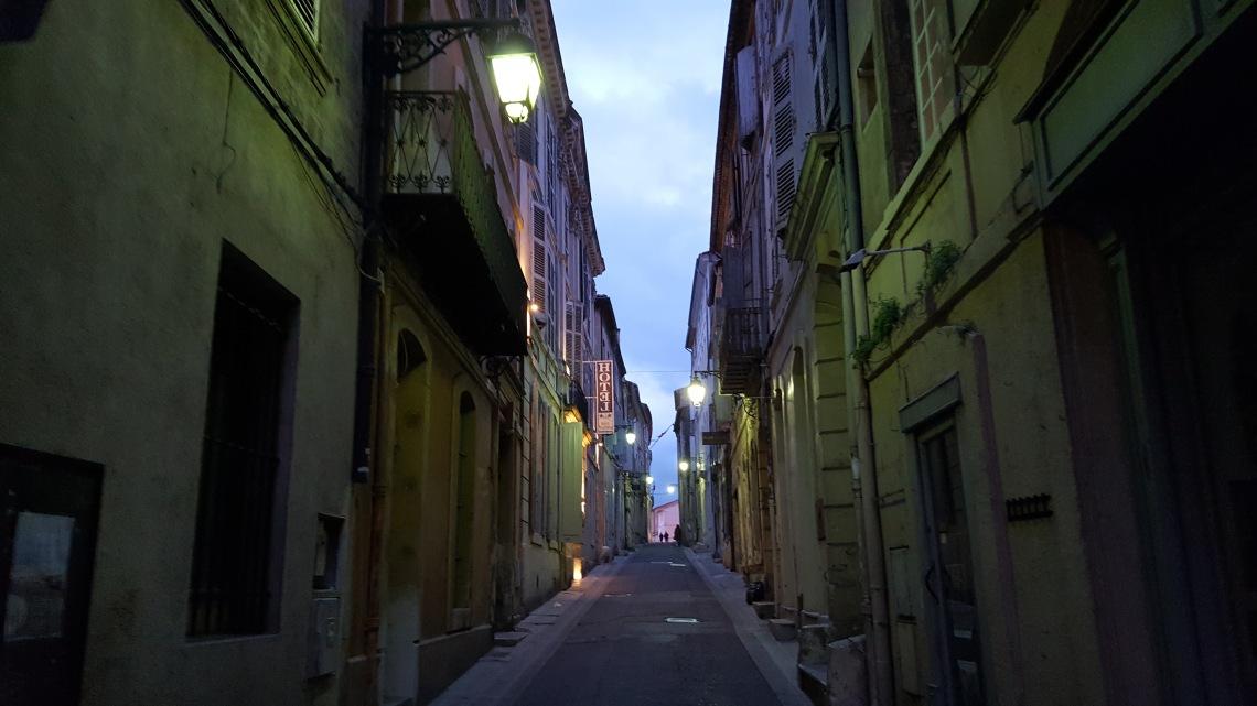 Arles France 01.05.1720170430_204250