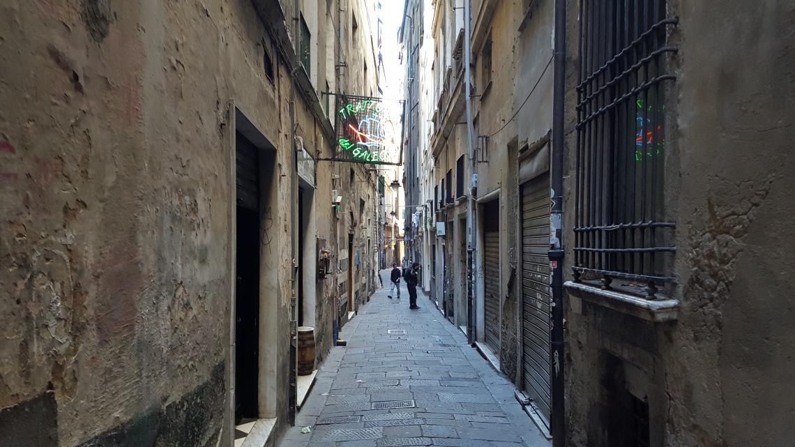 Genova Italy 03.05.1720170505_130319