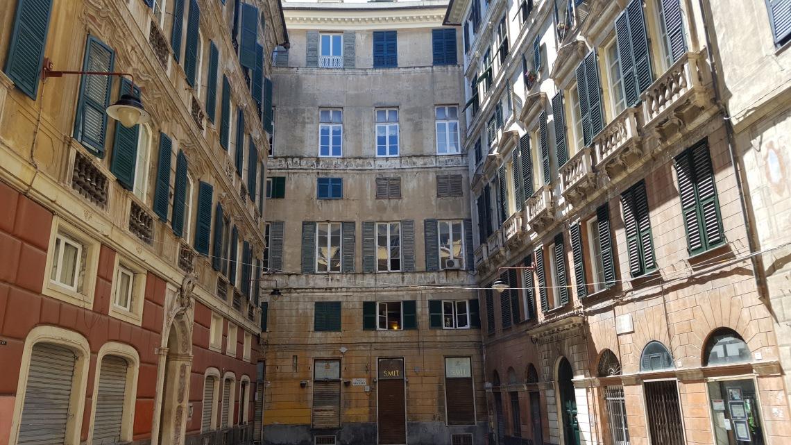 Genova Italy 03.05.1720170505_132220