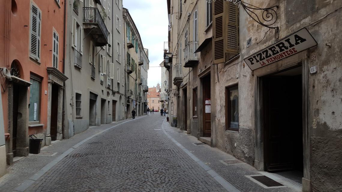 Mondovi Italy 03.05.1720170504_123437