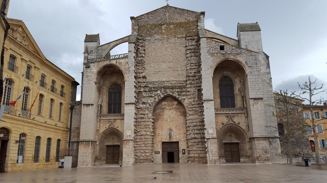 Staint Maximin La Saint Baume 01.05.1720170502_135745.jpg