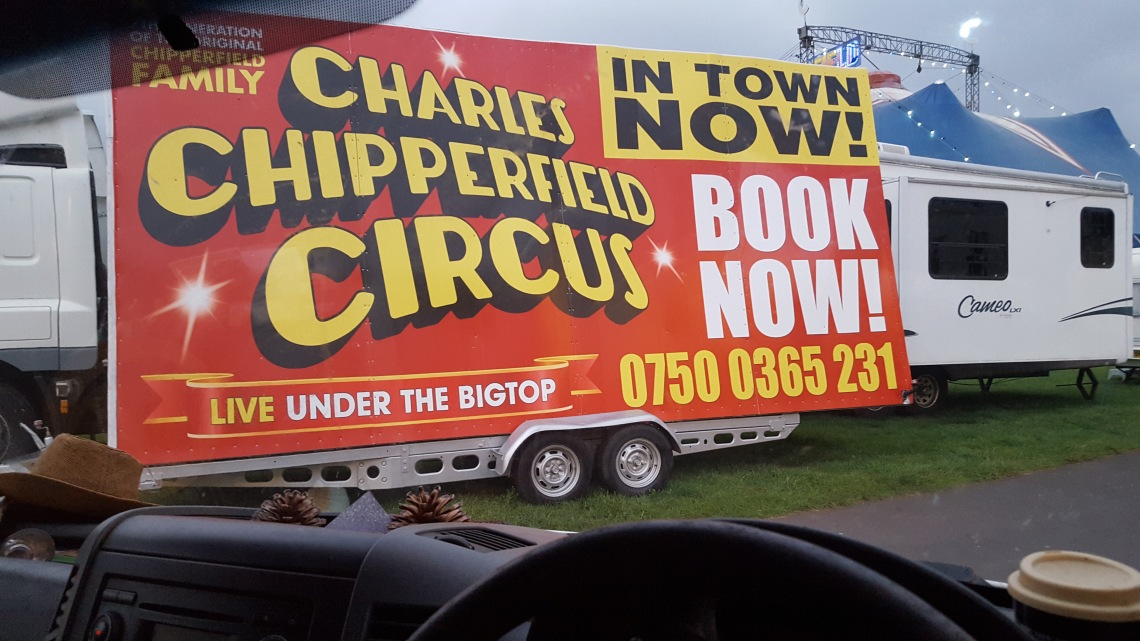 Charlie Chipperfields Circus Teignmouth 30.06.1720170630_214159 copy