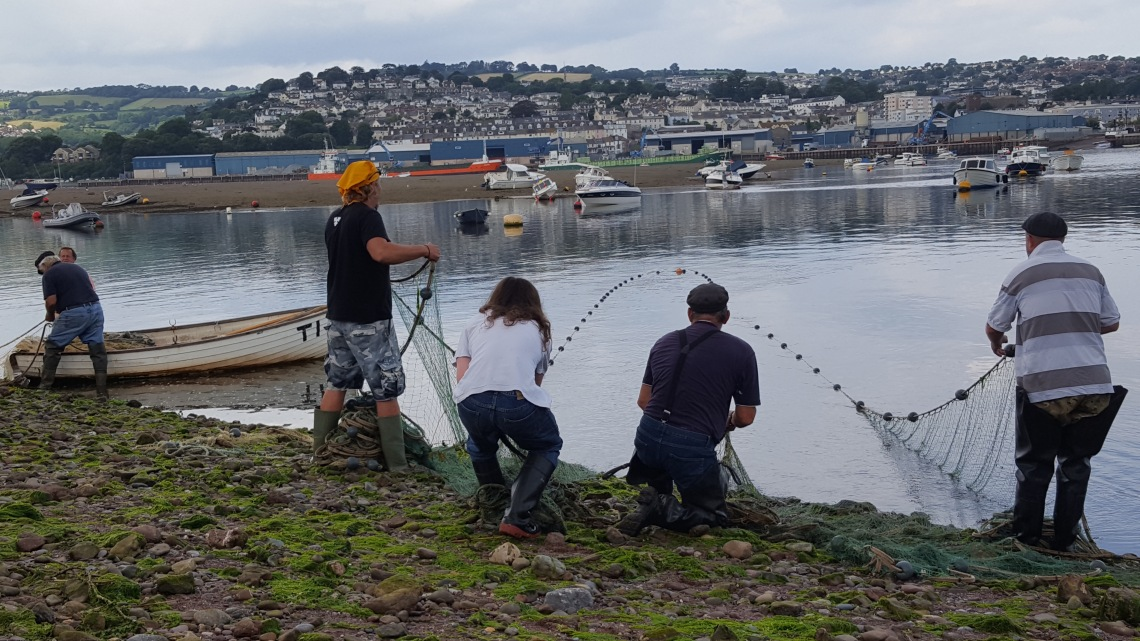 Salmon Fishing Shaldon 25.07.1720170725_152156 copy