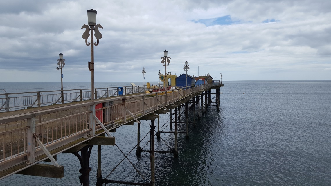 Teignmouth Devon 12.06.1720170612_130401 copy