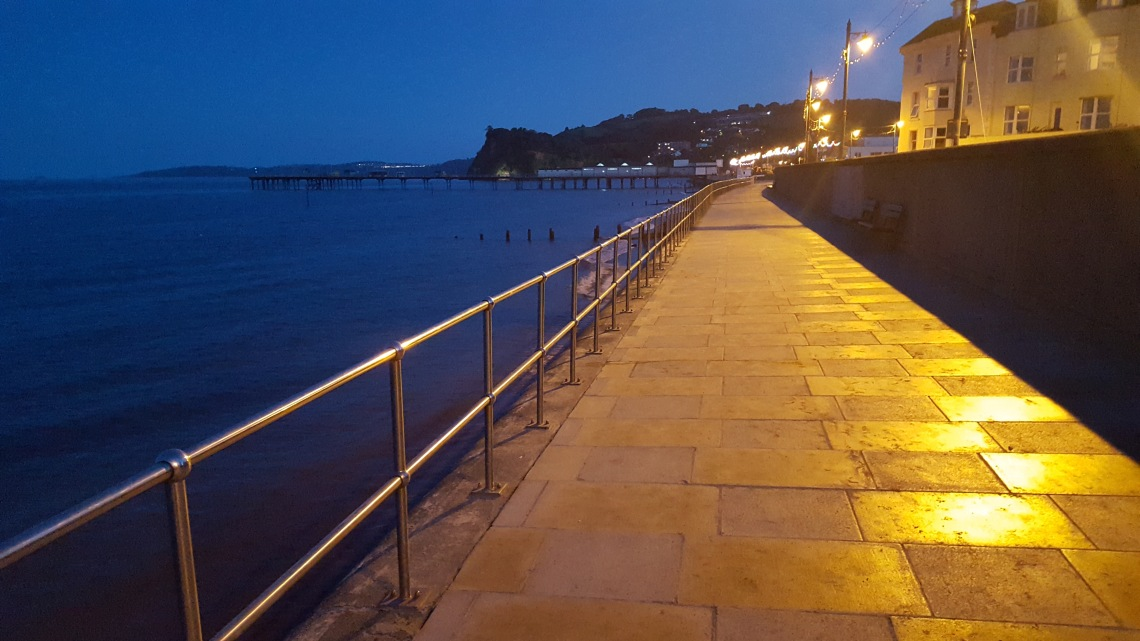 Teignmouth Devon 13.06.1720170613_221054 copy