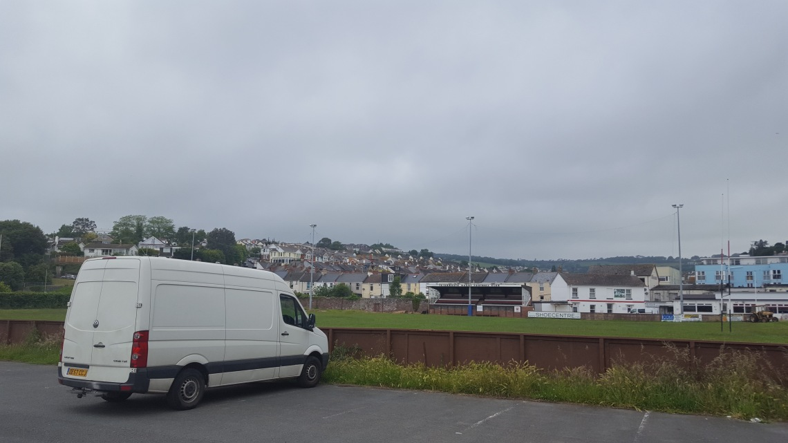 Teignmouth Rugby Football Ground Devon 15.06.1720170615_084104 copy